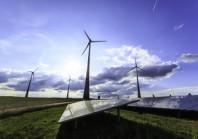 Financement : les Territoires à énergie positive vont-ils se retrouver à sec ?