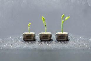 argent-investissement social-UNE