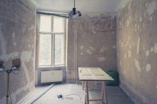 Logement-rénovation-UNE