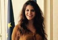 Harcèlement de rue : Marlène Schiappa met en place un groupe de travail