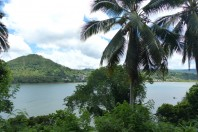mayotte photo
