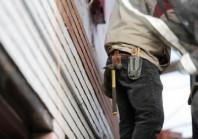 L'autoconstruction, une voie d'accès originale à la propriété pour les ménages modestes
