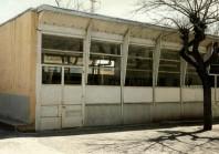 La construction temporaire s'invite dans le débat sur le dédoublement des classes primaires