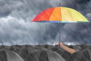 parapluie-protection_fonctionnelle