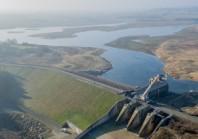 Barrages : comment les territoires pourront profiter de la concurrence des concessions hydroélectriques