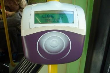 Validateur_Navigo_Bus-Tram