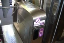 Validateur_Navigo_Metro-RER