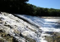Gemapi : une première étude de dangers finalisée dans les Bouches-du-Rhône