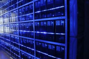 Archives publiques : les enjeux de la révolution numérique