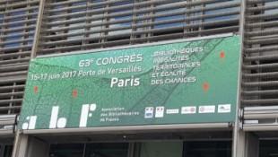 CONGRES ABF 2017 hg