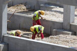 travailleurs détachés-maçons-europe-UNE