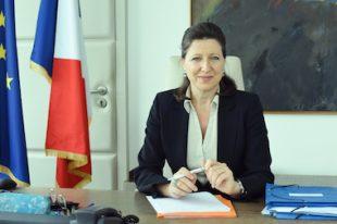 Agnes_Buzyn-ministre-solidarites-sante_UNE