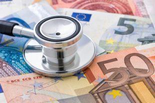 argent-santé-stéthoscope-UNE