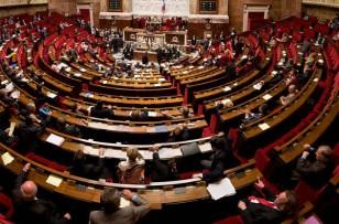 Les députés votent des crédits stables aux collectivités territoriales