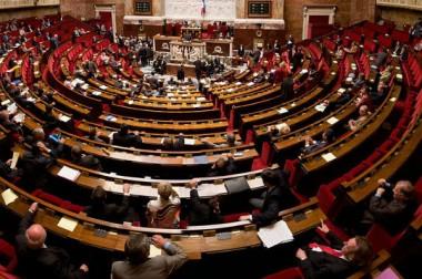 Projet de loi Climat : les principales mesures votées par les députés
