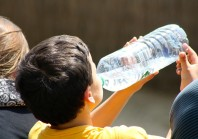 La gestion des ressources en eau, volet méconnu des plans climats territoriaux