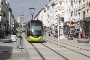 brest-tram