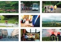 Les collectivités locales en chiffres : le millésime 2017 est publié