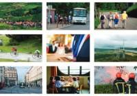 Les collectivités locales en chiffres 2017