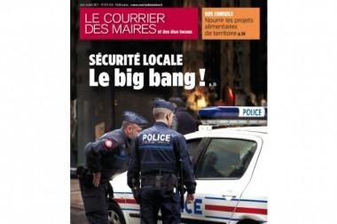 CouvCDM-securite