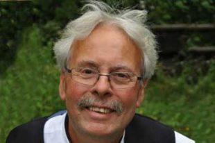 Pierre Micheletti-CNSM-UNE