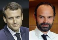 Macron et les dotations : de belles promesses et des coupes sombres