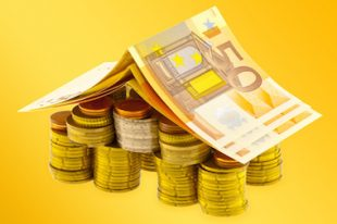 financement-ehpad-UNE