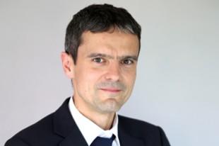 Frédéric Marty, chargé de recherche au CNRS-GREDEG, université Côte-d'Azur et chercheur associé à la chaire EPPP de l'IAE Paris.