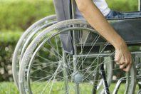 handicap-fauteuil-UNE