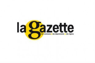 logo-gazette