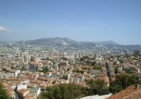 La fusion Bouches-du-Rhône/Aix-Marseille-Provence est en marche