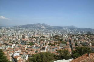 Marseille-metropole