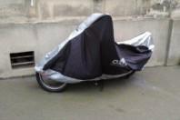 moto-scooter-bache2