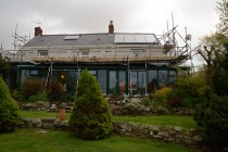 Renovation_maison_individuelle