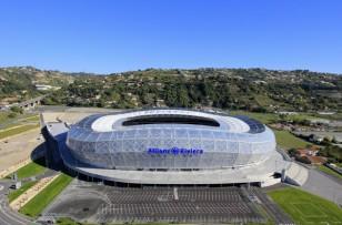 Grands stades : un an après l'Euro, place aux déficits