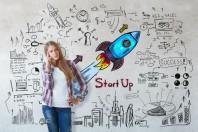 start-up-fotolia-peshkova-une