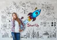 Start up et territoires : le terreau est favorable aux jeunes pousses