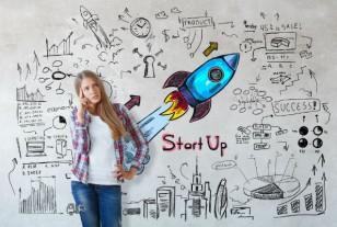 Start-up et territoires, un pari pour l'emploi