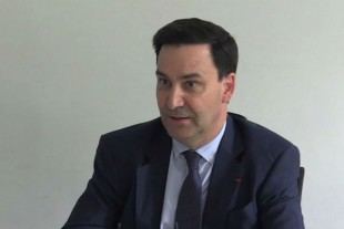 stephane-pintre-table-ronde-une