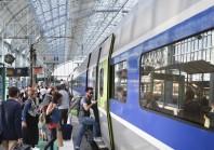 La mission Spinetta qui pourrait remettre en cause des dessertes TGV crée déjà des remous