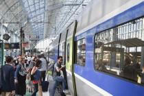 TGV-gare-Bordeaux