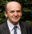 Thierry Moreau-Defarges