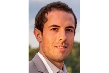 Yoann Queyroi