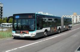 Dossier : Transports collectifs en site propre : faire les bons choix