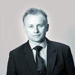 Yves Millardet