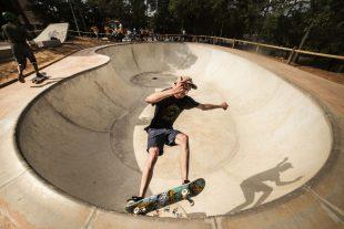 skatepark fuveau
