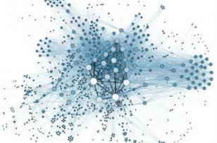 Mise en œuvre du RGPD : comment documenter sa conformité