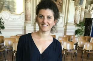 «Le rapport Orsenna  reconnaît l'utilité démocratique des bibliothèques»