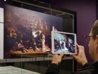 380 Realite augmentee au musee dorsay JP Dalbera CC BY 2