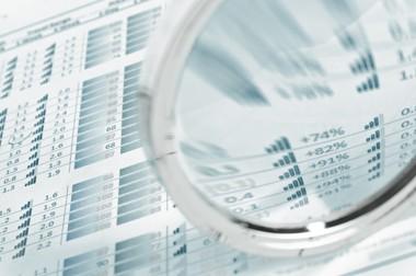 Des réserves sur la certification des comptes